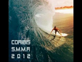 Coribis - S.M.M.R 2012 MIX