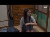Наследники. Под тяжестью короны / Sangsok Jadeul / The Heirs (1/20) (HDTV) [Batafurai Team]