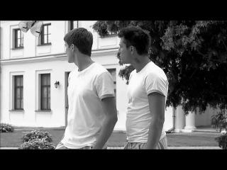 Макс. Стану геем (Семён Слепаков)
