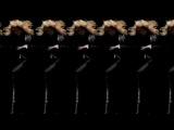 Vince Clarke &amp Martin Gore (VCMG) - Single Blip