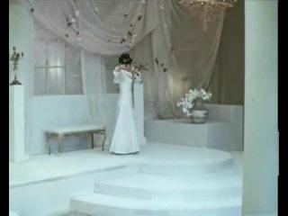 Татьяна Шмыга - Я танцевать хочу (Песенка Элизы из мюзикла