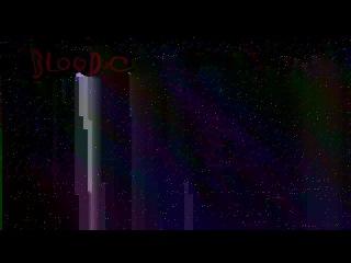 Кровь-С [без цензуры] / Кровь-Си (русская озвучка) / Blood-C - 12 (persona99)