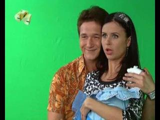 Маша  и Фил
