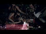 Owl City feat. Carly Rae Jepsen - Good Time (DJ STIFF COLLAR &amp FOIL Mash-Up) radio edit