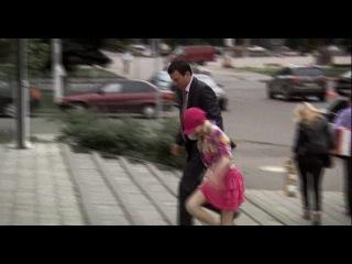 Русская наследница (2012) 1 серия