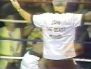 1985-03-17 John Mugabi vs Earl Hargrove