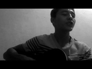 Песни Под Гитару / Армейские - Как жаль что нам с тобою быть не суждено