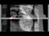 Любовь под музыку MC 77 feat. MainstreaM One - Без любви (MC 77 &amp M. One prod). Picrolla