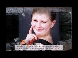 Лера Огонёк , дочь Кати Огонёк