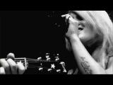 Janis Joplin Songs by PINK Live Acoustic
