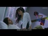 Krish And Meera Break Up - Teri Meri Kahaani