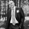 Павел Сеничкин | Череповец