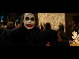 Бэтмэн: Темный Рыцарь \  Batman:The Dark Knight (2008)