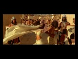 Snoop Dogg feat. Jamel Debbouze - Asterix Mission Cleopatre