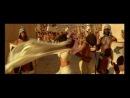 Snoop Dogg feat. Jamel Debbouze - Asterix Mission Cleopatre