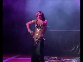 арабский_танец_живота