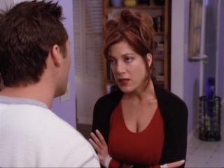 Беверли Хиллз 90210 - 10 сезон 12 серия