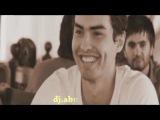 Farrux Xamraev - Eslaging Kelsa [Official Full HD Video] 2012