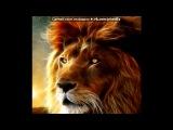 «основной альбом группы» под музыку Король Лев 2 - Он живет в тебе. Picrolla