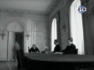 Великие авантюристы России. Скелет Остапа
