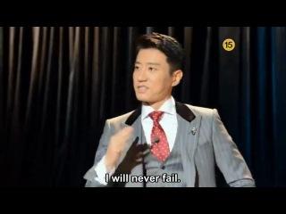 Король драмы / The King of Dramas - Корея, 2012