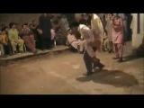 Бача-бази, танец мальчика-проститутки в Афганистане