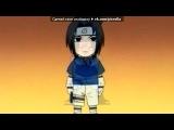 «Sasuke» под музыку Тектоник денс ШАРИНГАН - Из клипа Саске и Итачи косплей. Picrolla