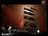 Игронавты на QTV 95-й выпуск!
