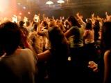 Раскрась 2012! Hillsong-Hellsong!!!
