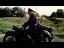 Из жизни Фёдора Кузькина 1989 2 серия.(реж.Станислав Ростоцкий),кст имени Горького