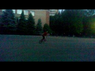 Александр Загорный ( Загорик ) ( Ванети с 6 )
