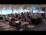 Crystal Admiral Resort Suites & Spa 5* (Кристал Адмирал Резорт Сьютс энд Спа) - Side, Turkey Lookinhotels.ru