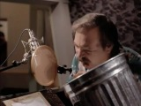 Как делают звуки для мультфильма Король Лев