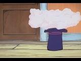 Муми-Тролли / Moomin. 1 серия. Весна в Муми-доле.