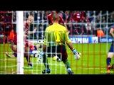 Бавария - Барселона - 4:0 Обзор матча и разговор перед матчем Боруссия Д - Реал Мадрид