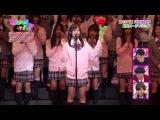 Nogizaka46 - Nogizakatte Doko ep52 от 30  сентября 2012