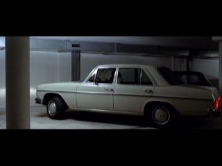 Странный порок госпожи Уорд (Фильмы Италии и Испании 1971 года)