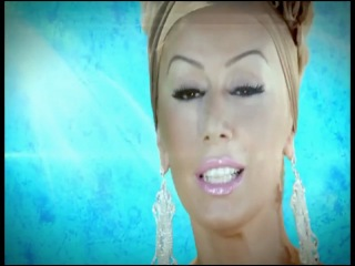 Roza Zergerli - Atesh (HD) 2012
