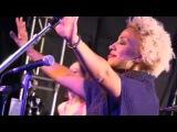 Martina Topley Bird &amp Jeanne Cherhal-Call me