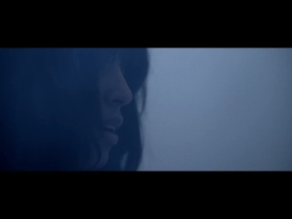 Loreen - Heal (HD)