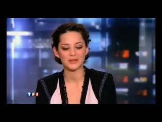 JT20H - TF1 - 2010/02/17