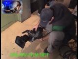 Jelena Mrkic - Dovece (Making Of Video) (Uncensored) [2005, [onlain-film.net]
