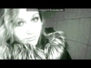 «ФотоСтатус.рф» под музыку Britney Spears - Criminal. Picrolla
