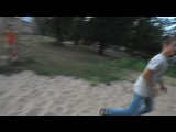 Макс и Сережа ( ЧДС)