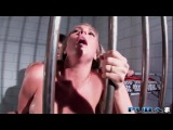 Samantha Saint - Jail Dreaming