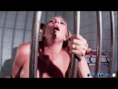 Samantha Saint Jail Dreaming