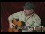 Игорь Пресняков | Igor Presnyakov - No Woman No Cry (Bob Marley)