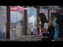 Running Man / Бегущий человек (Ep.101 – 2012.07.01) – Kim BumSoo, Yoon JongShin, Yoon DoHyun [РУСС. САБ]