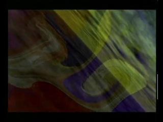 М. Кредо - Воздушный шар