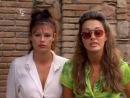 Жара в Акапулько сезон 2 серия 18